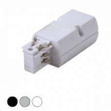 Клеммная коробка и заглушка 4TRA  E&#43P , Svetlon