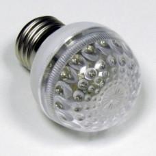 Лампа для белт лайта , 5w, хамелеон.
