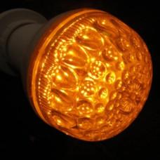 Лампа для белт лайта , 5w, синяя.
