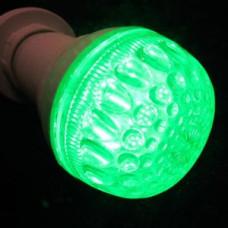 Лампа для белт лайта , 5w, зеленая.