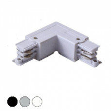 Переходник 4TRA  L- образный, 3х фазный, Svetlon