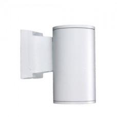 Светильник  настенный , 7072, матово-белый, Svetlon.