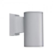 Светильник  настенный , 7072, серый, Svetlon.