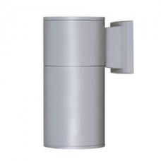 Светильник  настенный , 7073, серый, Svetlon.