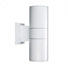 Светильник  настенный , 7092, матово-белый, Svetlon.