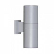 Светильник  настенный , 7093, серый, Svetlon.