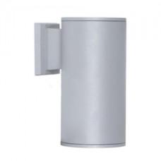 Светильник  настенный , WC7076, серый, Svetlon.