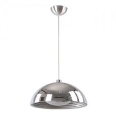 Светильник подвесной HB5001, chrome/silver, Svetlon