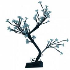 Светодиодное дерево Бонсай