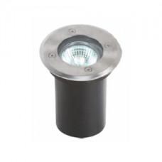 Тротуарный светильник, UG6553, Svetlon.
