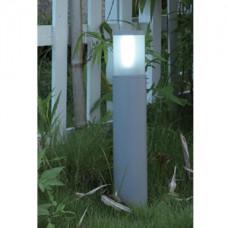 Уличный светильник Баден, G7193, Svetlon.