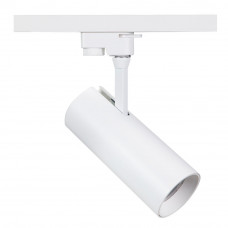 Светодиодный трековый светильник, TR2440 LED 40W, 2700K, белый, Svetlon