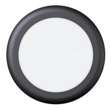 WC2201S 4W LED светильник наcтенный Svetlon