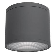 WC3374 12W LED светильник наcтенный Svetlon