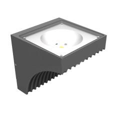 WC3443 12W LED светильник наcтенный Svetlon
