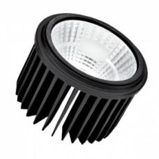 AR111 лампа светодиодная LED COB 30W, 2700K, Svetlon.
