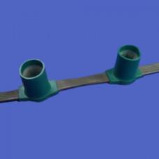 Белт-лайт 5-x проводный, чейзинг, сз.