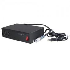 Контроллер для дюралайта CT-3-100 LED Flat
