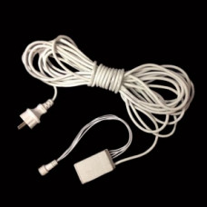 Контроллер для водопада CT-4-230
