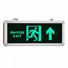 MBD-200 E45 аварийный светильник, Выход, Svetlon