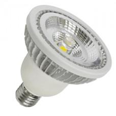 PAR30 светодиодная лампа 12W, 2700K, Svetlon.