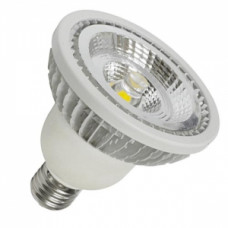 PAR30 светодиодная лампа 12W, 4200K, Svetlon.