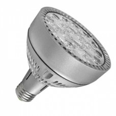 PAR30 светодиодная лампа 30W, 2700K, Svetlon.