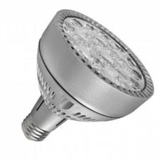 PAR30 светодиодная лампа 30W, 4200K, Svetlon.