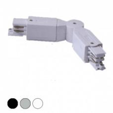 Переходник 4TRA  M - образный, 3х фазный, Svetlon