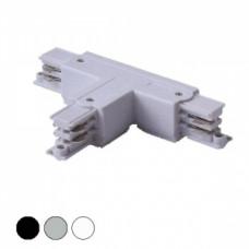 Переходник 4TRA  T - образный, 3х фазный, Svetlon
