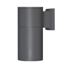 Светильник  настенный , 7073, матово-черный, Svetlon.