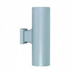 Светильник  настенный , WC7096, серый, Svetlon.