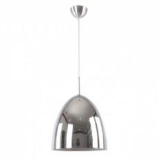 Светильник подвесной HB5004, chrome/silver, Svetlon