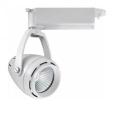 Светодиодный трековый светильник, TR2110 LED 20W, 4200K, белый, Svetlon