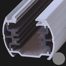 Трек 4TRA 3-фазный (4-х жильный), серый, 3м, Svetlon