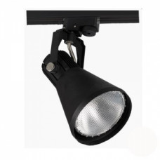 Трековый светильник, SD-1027, белый, Svetlon