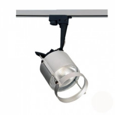 Трековый светильник,FC-002, серый, Svetlon