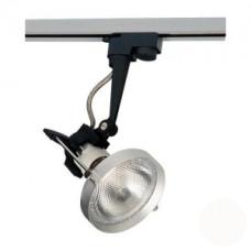 Трековый светильник,FC-003, серый, Svetlon