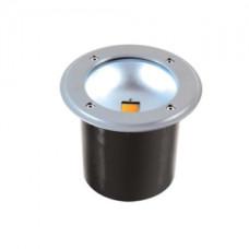 Тротуарный светильник, UG0230, 10W, Svetlon.