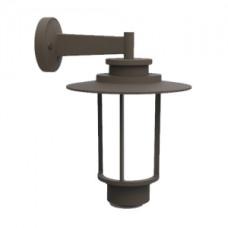 Уличный светильник Берн, G5081, Svetlon.