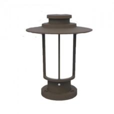 Уличный светильник Берн, G5083, Svetlon.