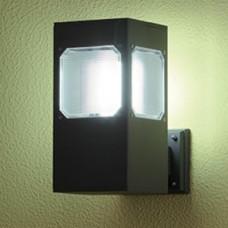 Уличный светильник Грац, G1541, Svetlon.