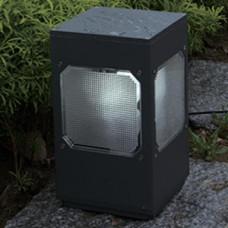 Уличный светильник Грац, G1547-260, Svetlon.
