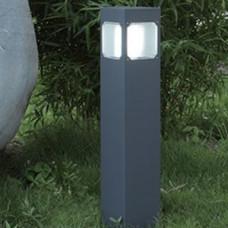 Уличный светильник Грац, G1547-800, Svetlon.