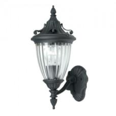 Уличный светильник Лигурия, G4501S, Svetlon.
