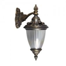 Уличный светильник Лигурия, G4502M, Svetlon.