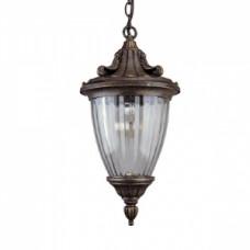 Уличный светильник Лигурия, G4505, Svetlon.