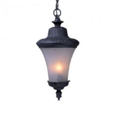 Уличный светильник Ницца, G8105, Svetlon.