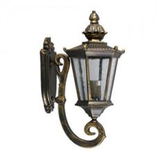 Уличный светильник Сиена, G0401S, Svetlon.