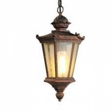 Уличный светильник Сиена, G0405, Svetlon.